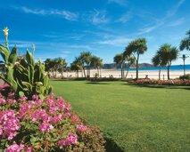 St Brelade Beach, Jersey
